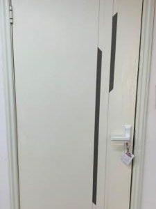 Turkish Wooden Door [LM-TW-004]