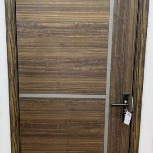 Turkish Wooden Door [LM-TW-006]