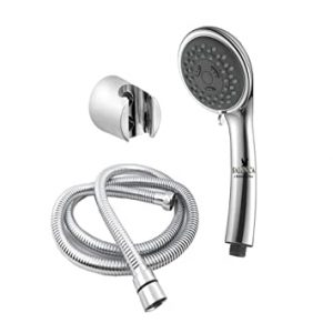 Hand Shower [LM-HS-006]