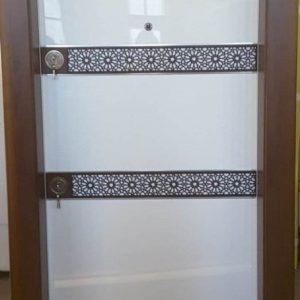 Single Classic Turkish Doors[LM-CT-0016]