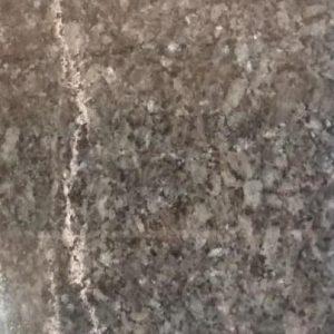Blue Pearl Granite [LM-GR-003]