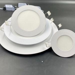 Pop LED Light [LM-PL-001]