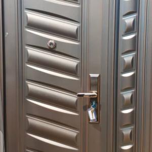 1.2 German Door [LM-GD-0027]