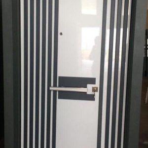 Single Classic Turkish Door [LM-CT-0038]