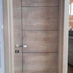 Turkish Wooden Door [LM-TWD-003]