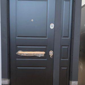1.2 Turkish Classic Door [LM-CT-034]
