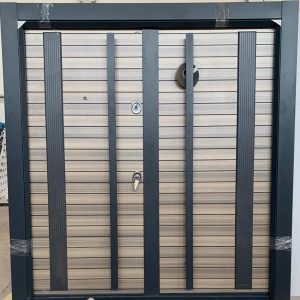 1.5 Turkish Classic Door [LM-CT-033]