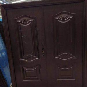 1.5 Security Door [LM-SD-023]